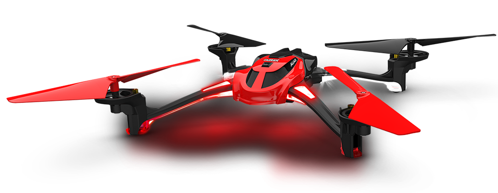 how helicopter works animation with Traxxas 6608 Latrax Alias Quad Rotor Ready To Fly Helicopter Assorted Colors on 122 also Ignition Systems Of Petrol Engine additionally Q0265 furthermore Gearboxes In Auto moreover How 4 Types Of Landing Gear Struts Work.