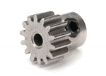 Gear, 14-T pinion / set screw