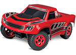 Red LaTrax Desert Prerunner: 1/18-Scale 4WD Electric Truck